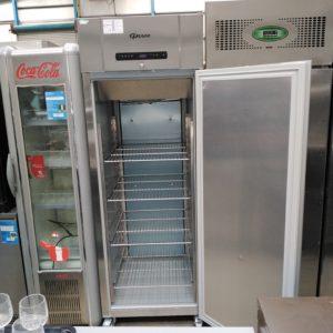 Gram Single Door Freezer