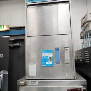 Meiko Dishwasher/Glasswasher