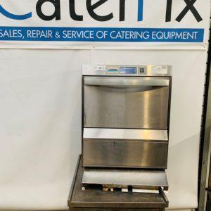 WinterHalter Commercial Dishwasher