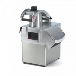 Sammic Plus Inculdes Accessories (New) Vegetable preparation machine