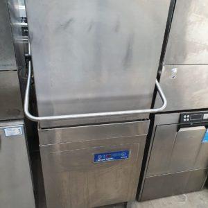 Blue seal Hood Dishwasher