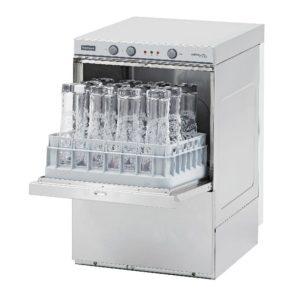 Maidaid (New) Glass Washer