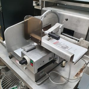 Avery Berkel Meat Slicer