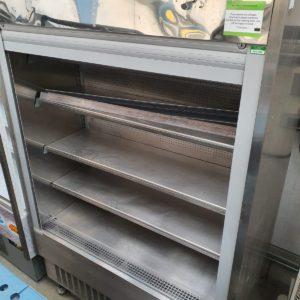 Mafirol Multi deck display fridge