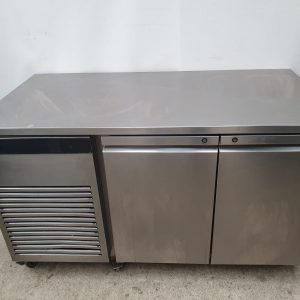 Foster Eco Pro G2 Counter Chiller