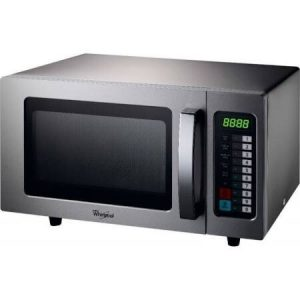 Whirlpool (New) Microwave