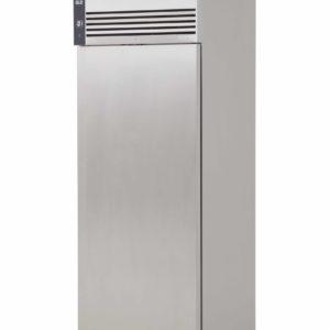 Foster EcoPro G2 Refrigerator