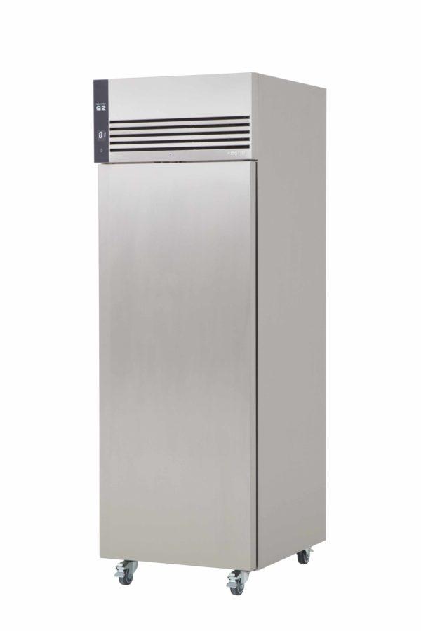 RE20-1366A