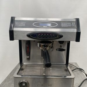 Fracino Commerical Coffee Machine