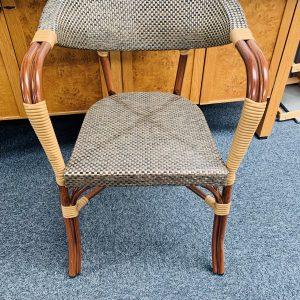 N/A Café Chair