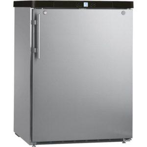 Liebherr Under counter freezer
