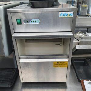 Adexa Commercial Ice Cube Machine