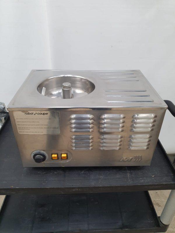 FP20-1494A