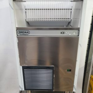 NEVER USED - Ice Maker